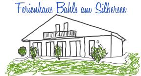 Ferienhaus Bahls